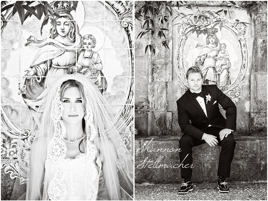 carmel wedding photographer web