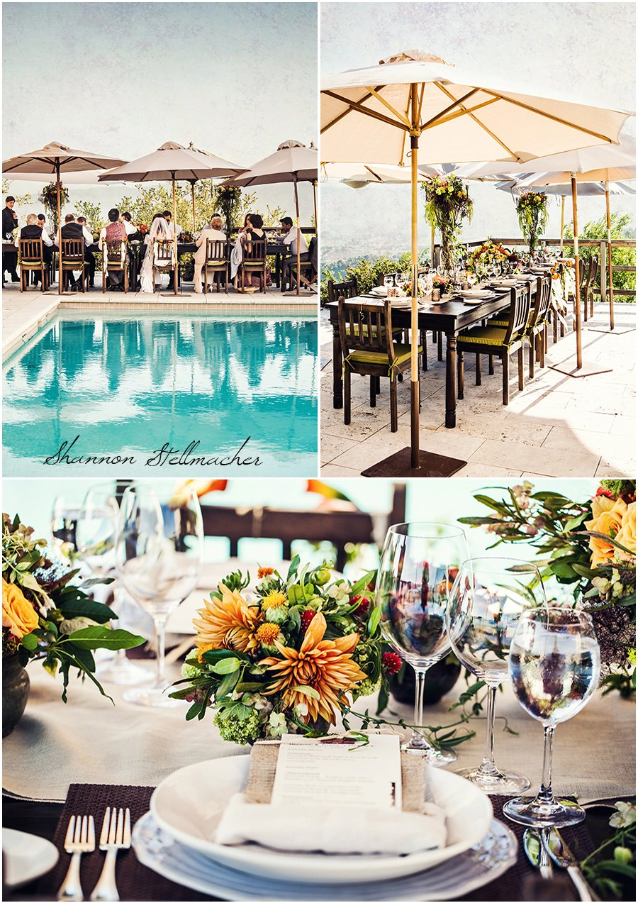 napa poolside wedding01