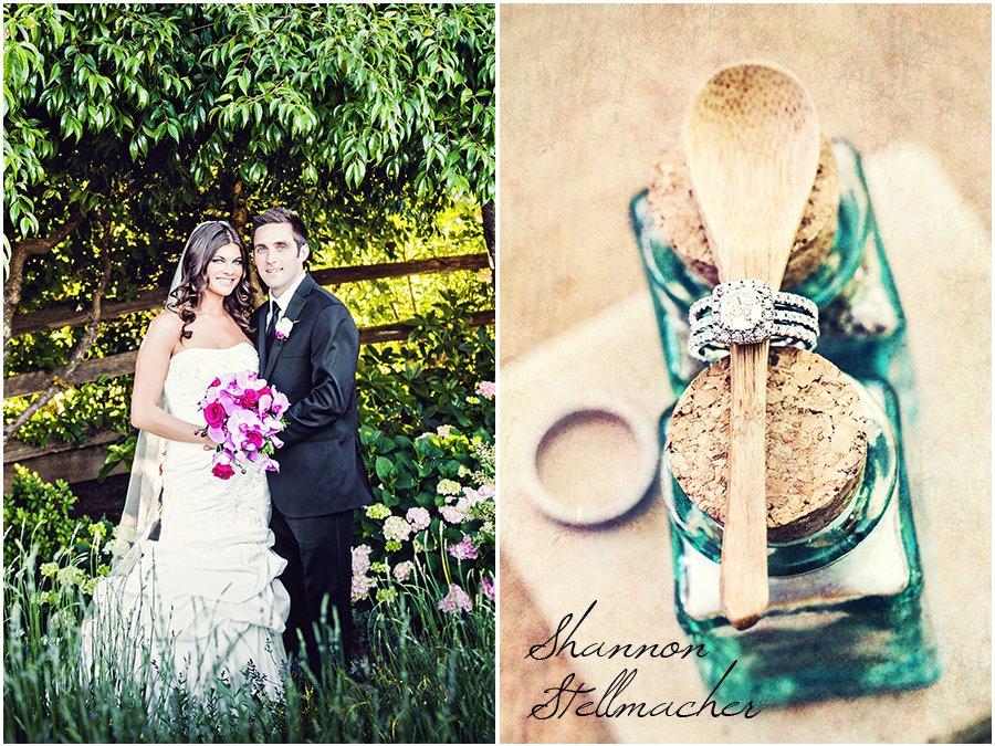 Pink-Wedding-Flowers-04.jpg
