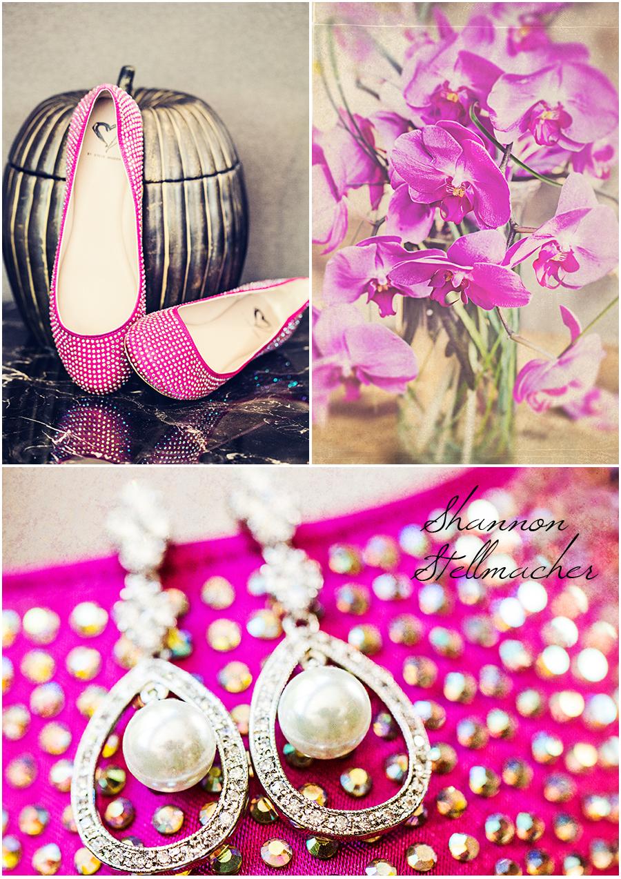 pink-wedding-details-napa-web.jpg