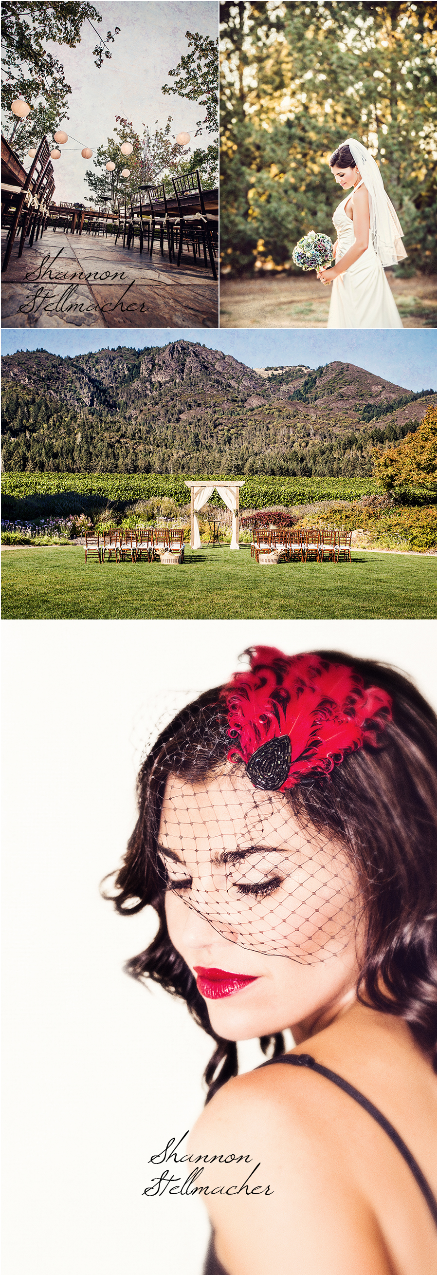 Outdoor-Sonoma-Wedding.jpg