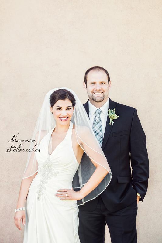 Santa Rosa Wedding Photography web