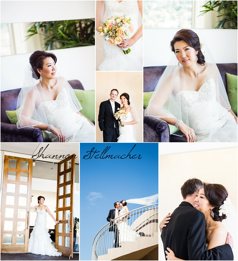 Bay Area Wedding Photography 2
