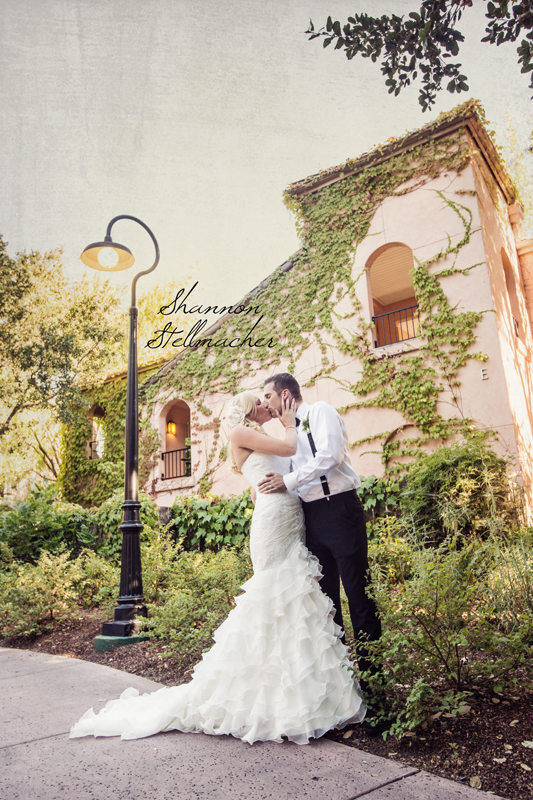 Fairmont-Sonoma-Wedding-Photography.jpg