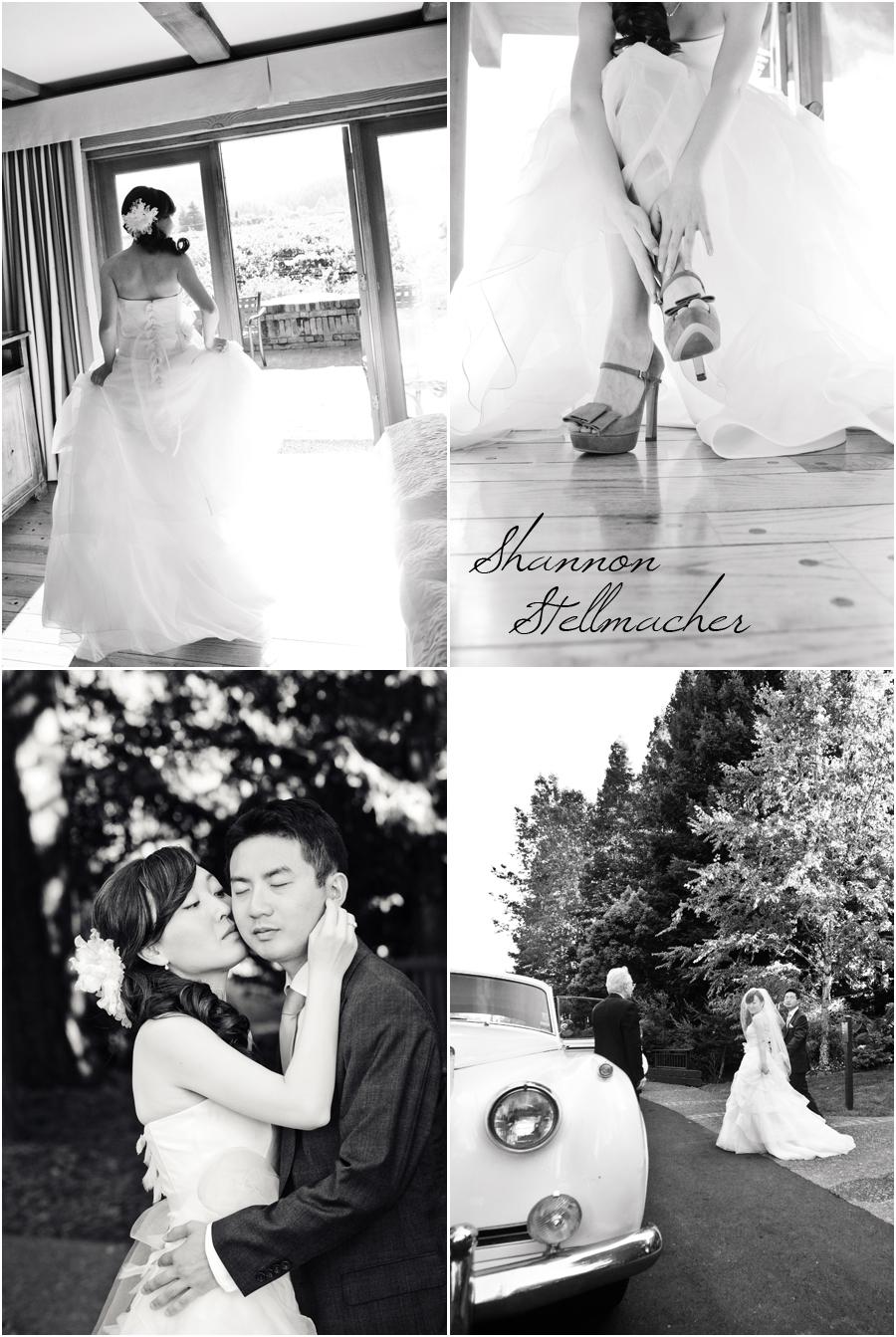 Napa-Wedding-.jpg