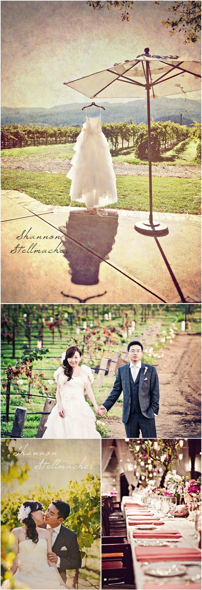 v.sattui-wedding0038.jpg