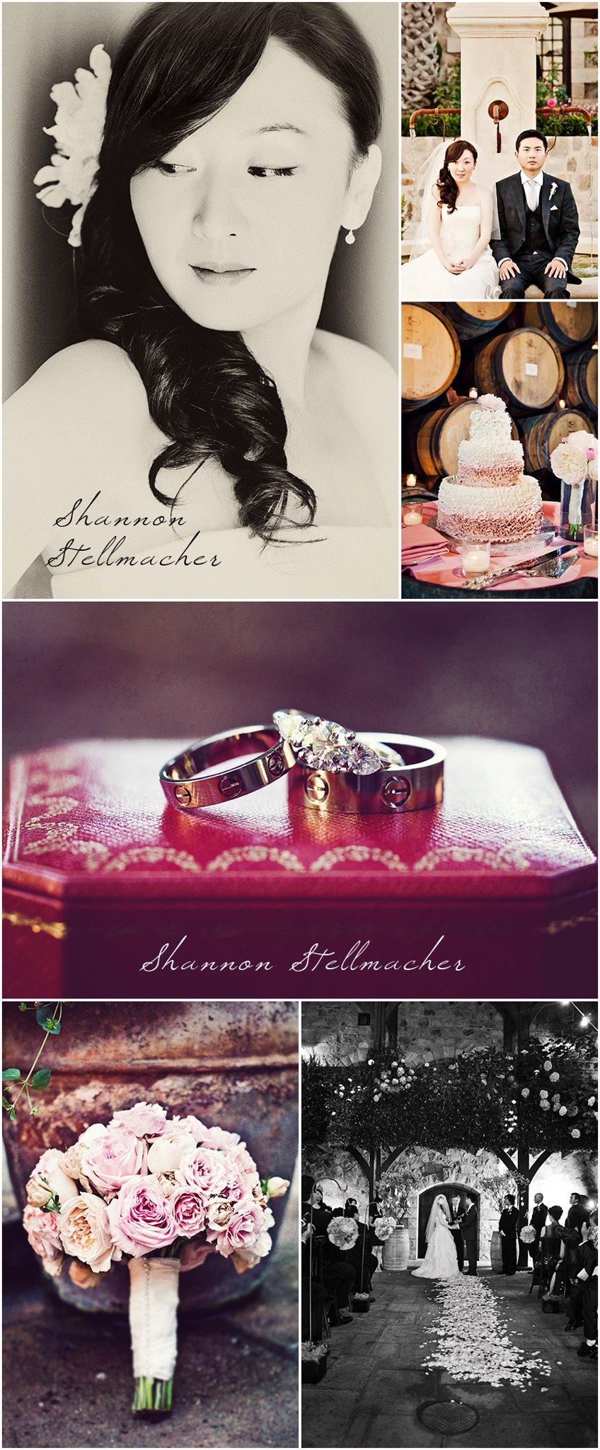 v.sattui-wedding0039.jpg