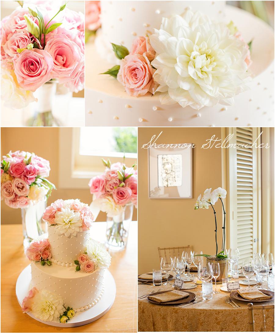 auberge-wedding-details