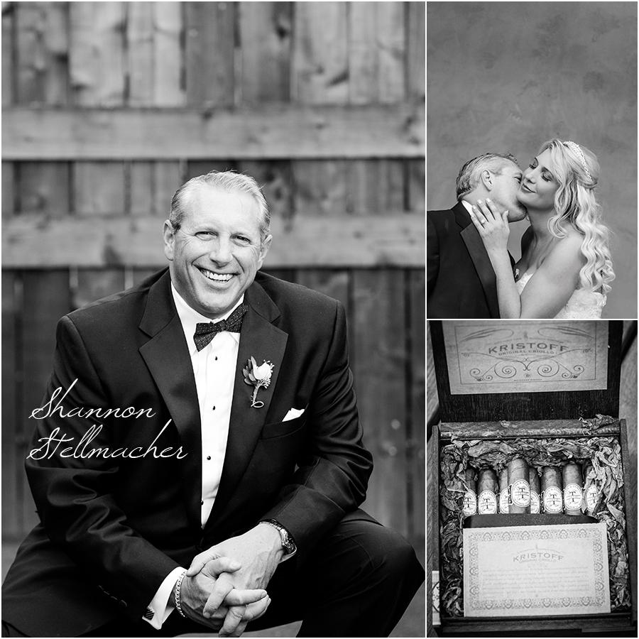 Auberge Wedding Napa 2