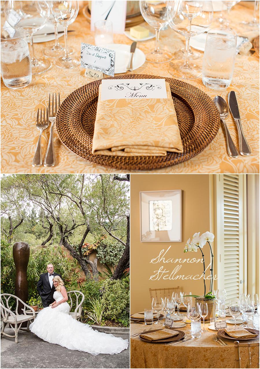 auberge wedding 5