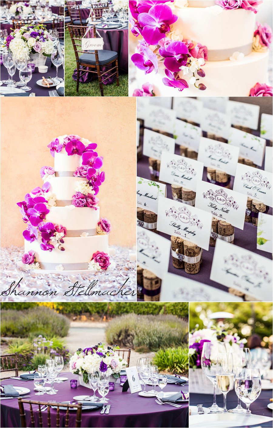 Sonoma-Wedding-Purple-and-pink.jpg