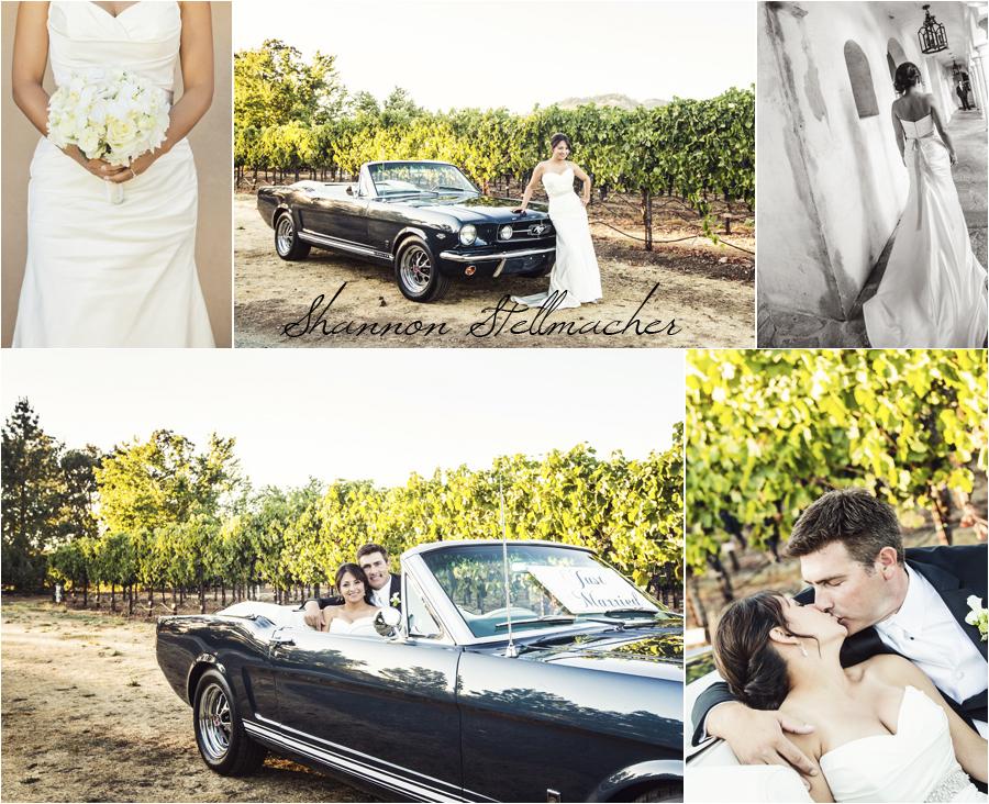 Sonoma-Wedding-vintage-mustang-4.jpg