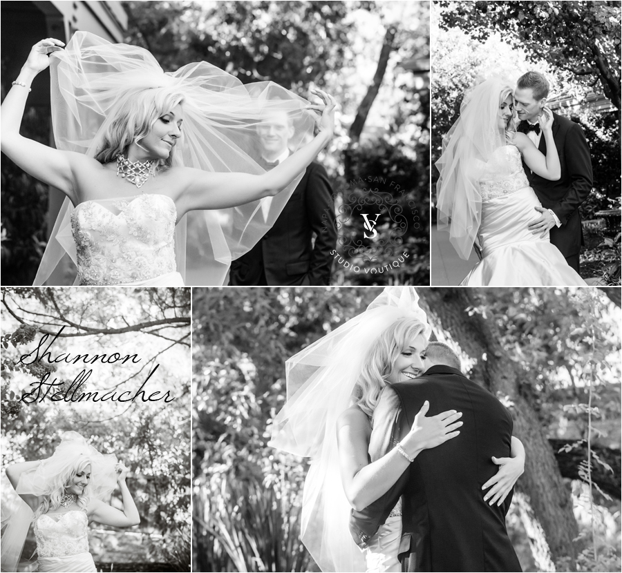 Yountville wedding photographer 1