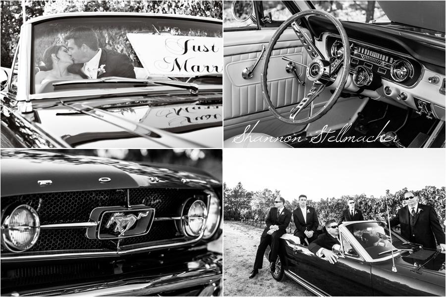 vintage-mustang-wedding-sonoma.jpg