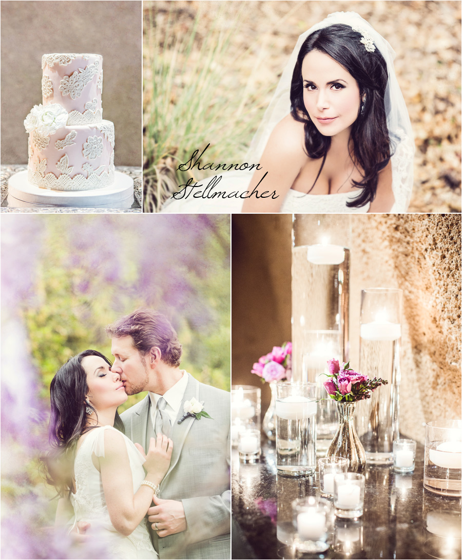 Calistoga Ranch Wedding 1w