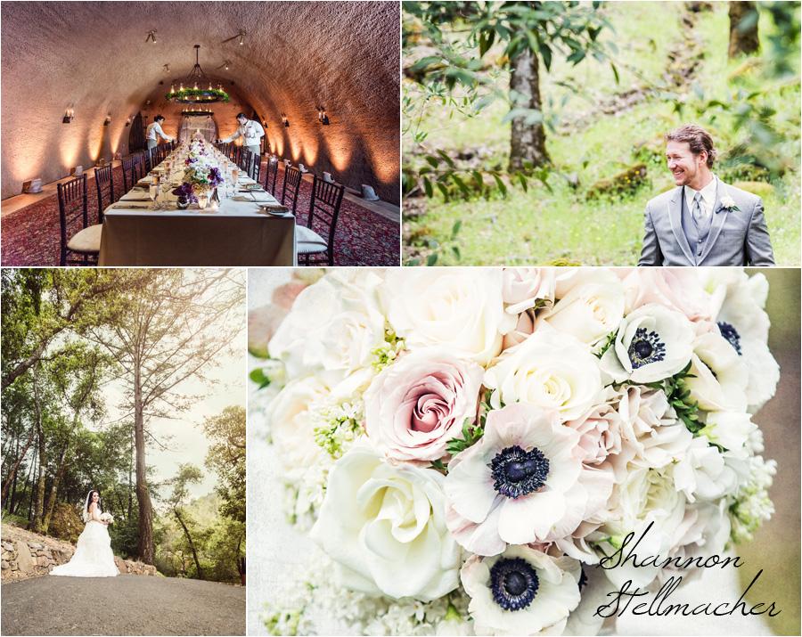 calistoga ranch wedding 9