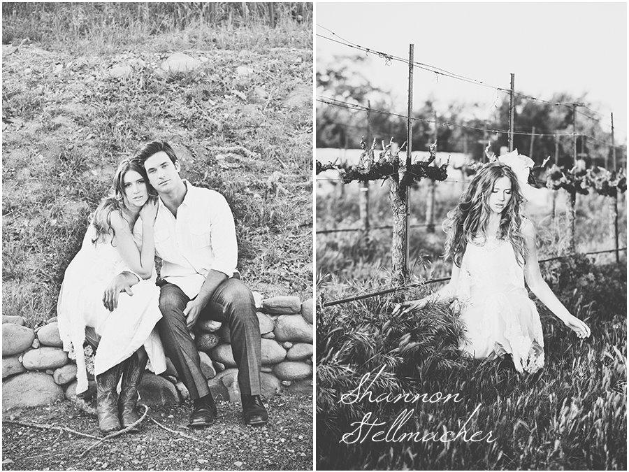 Santa-Ynez-Wedding-Photography001.jpg