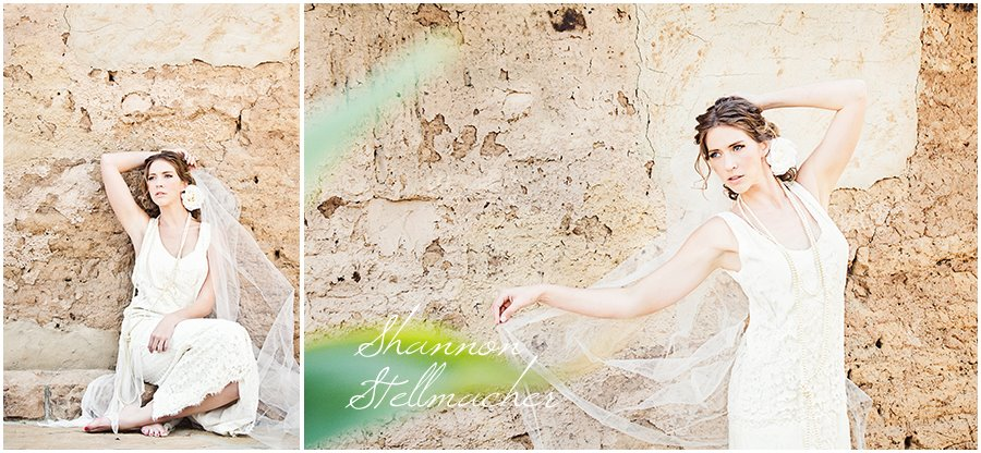 Santa-Ynez-Wedding-Photography002.jpg