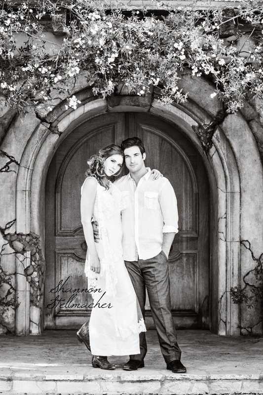 Santa Ynez Wedding Photography006