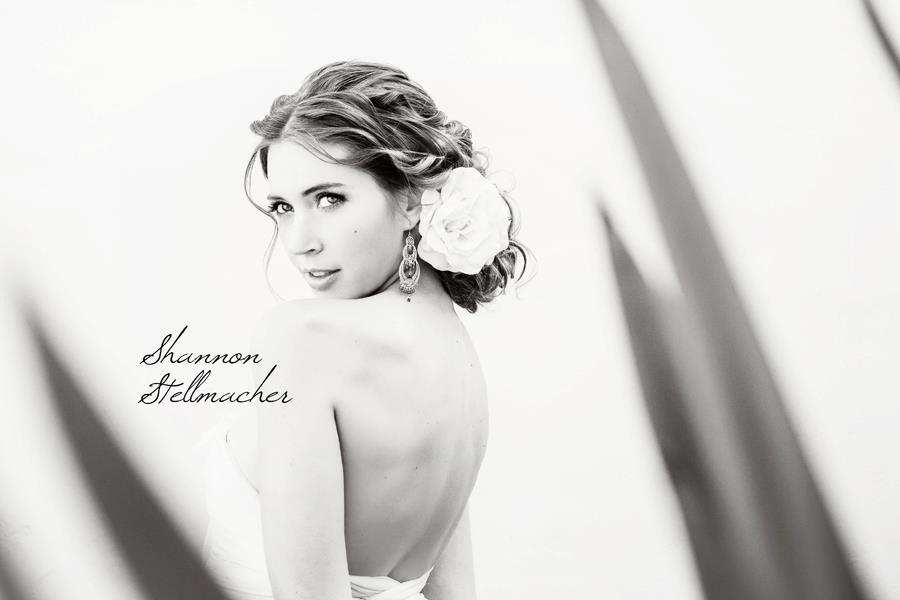 Santa-Ynez-Wedding-Photography009.jpg