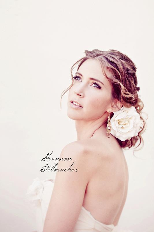 Santa Ynez Wedding Photography014