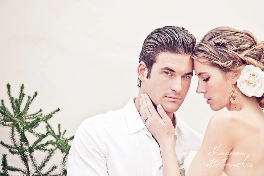 Santa-Ynez-Wedding-Photography015.jpg