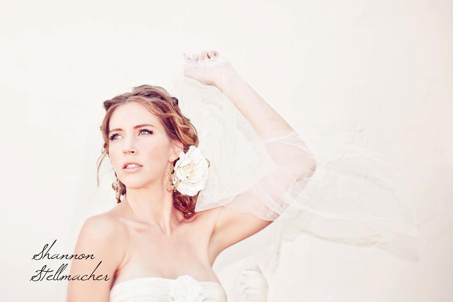 Santa-Ynez-Wedding-Photography017.jpg