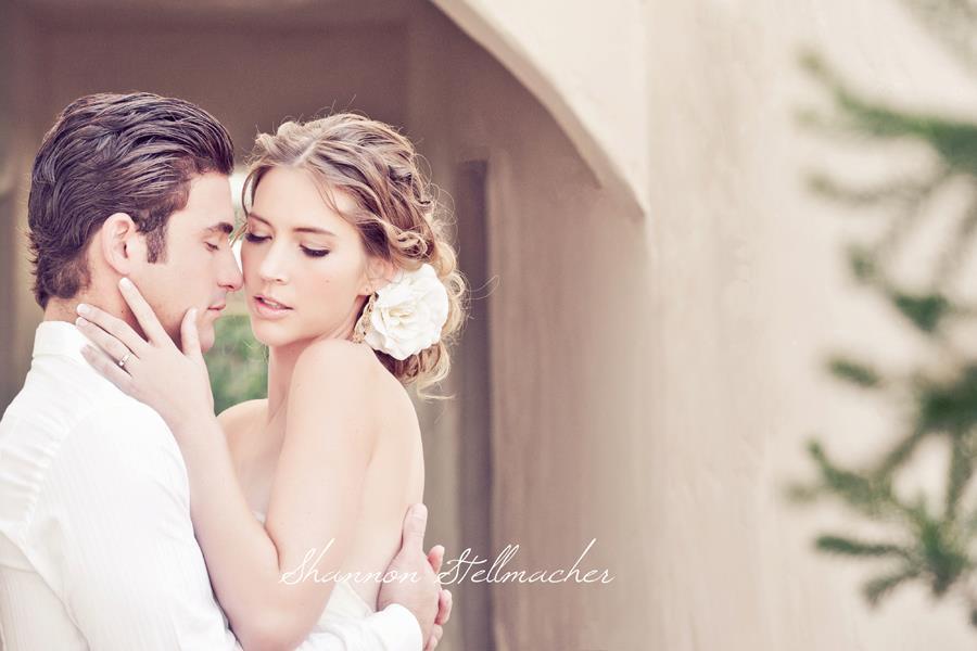 Santa-Ynez-Wedding-Photography019.jpg