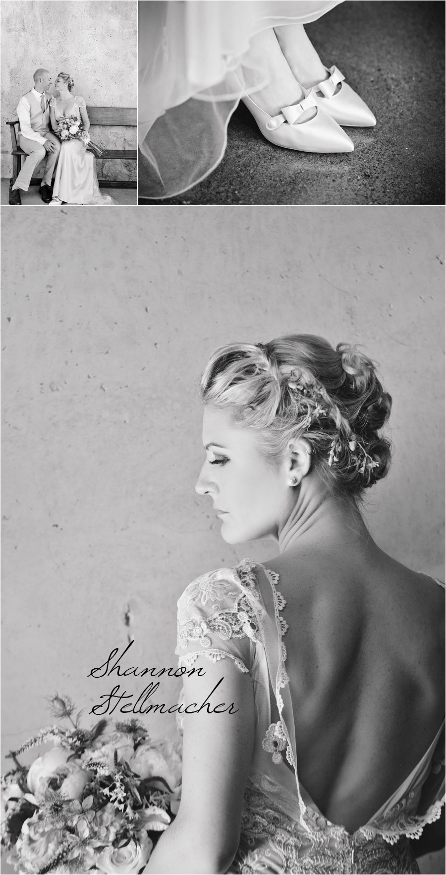Napa Wedding Photographer3