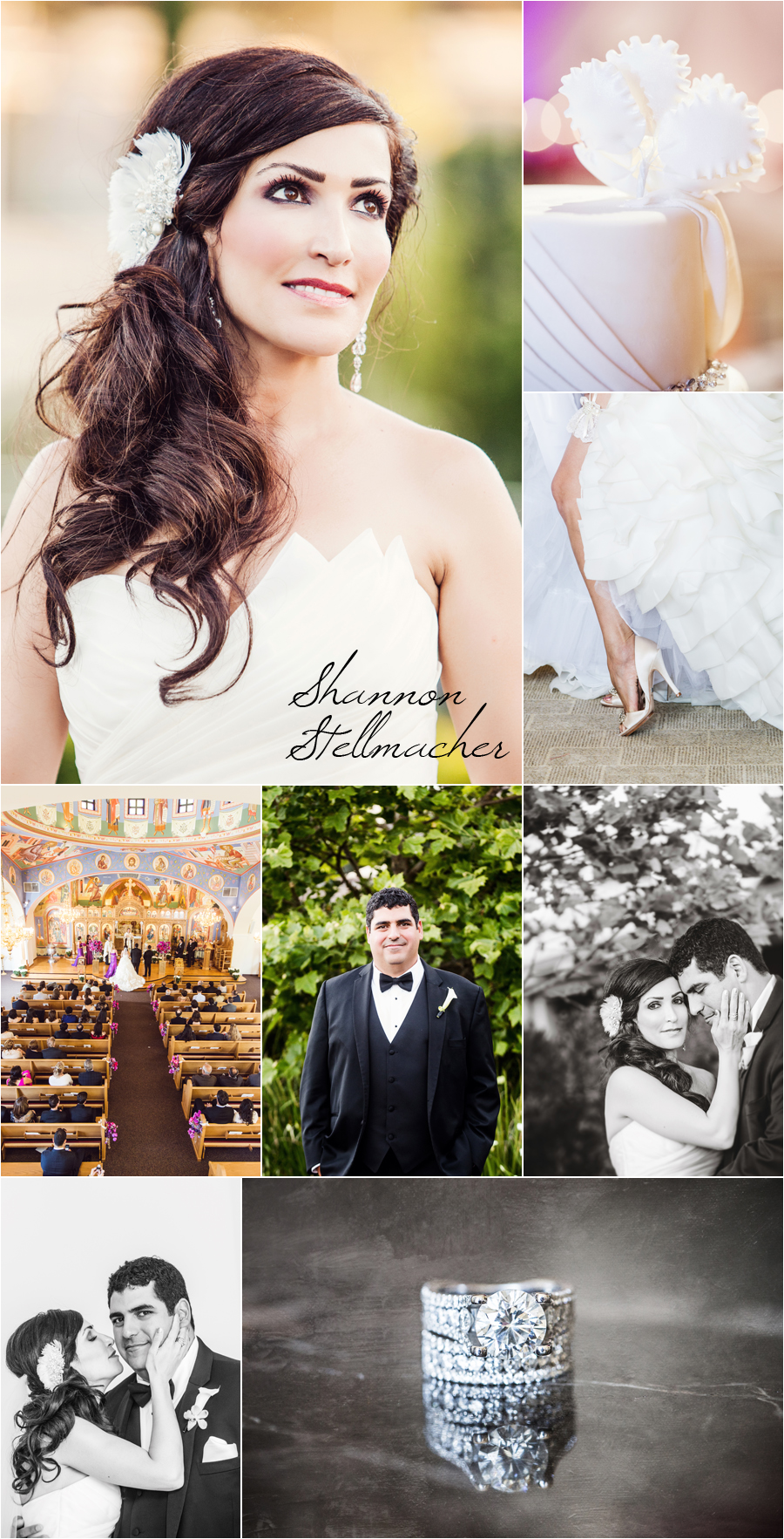 Middle-Eastern-Wedding-Photography.jpg