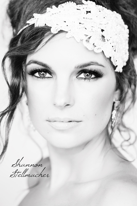 Sonoma Bride 1 web
