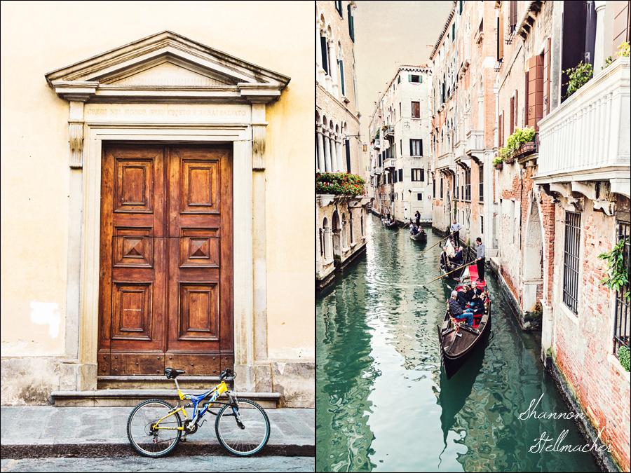 Venice Canals web