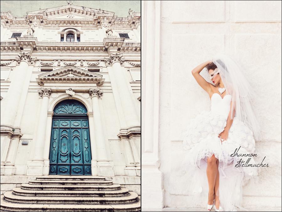 Venice Couture Web