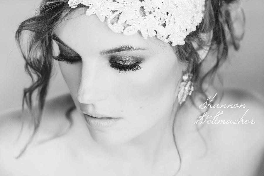 Sonoma Bride web