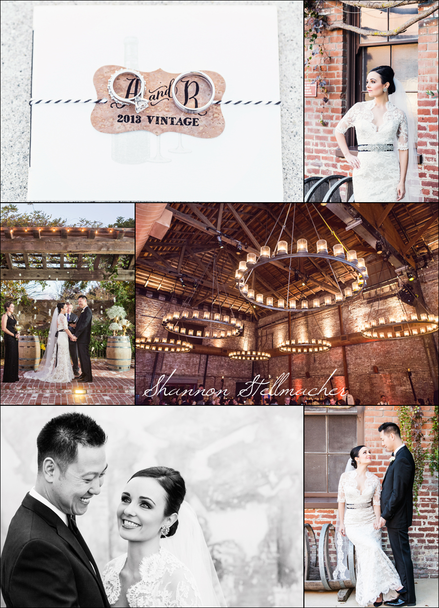 Vintage-Estate-Wedding-Yountville.jpg