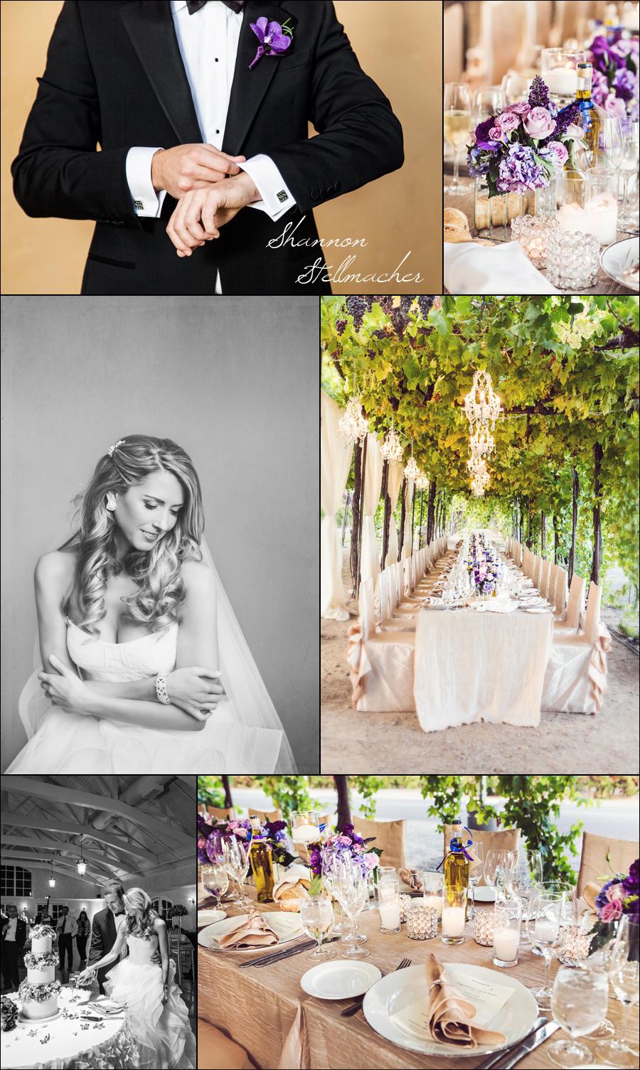trentadue wedding photography