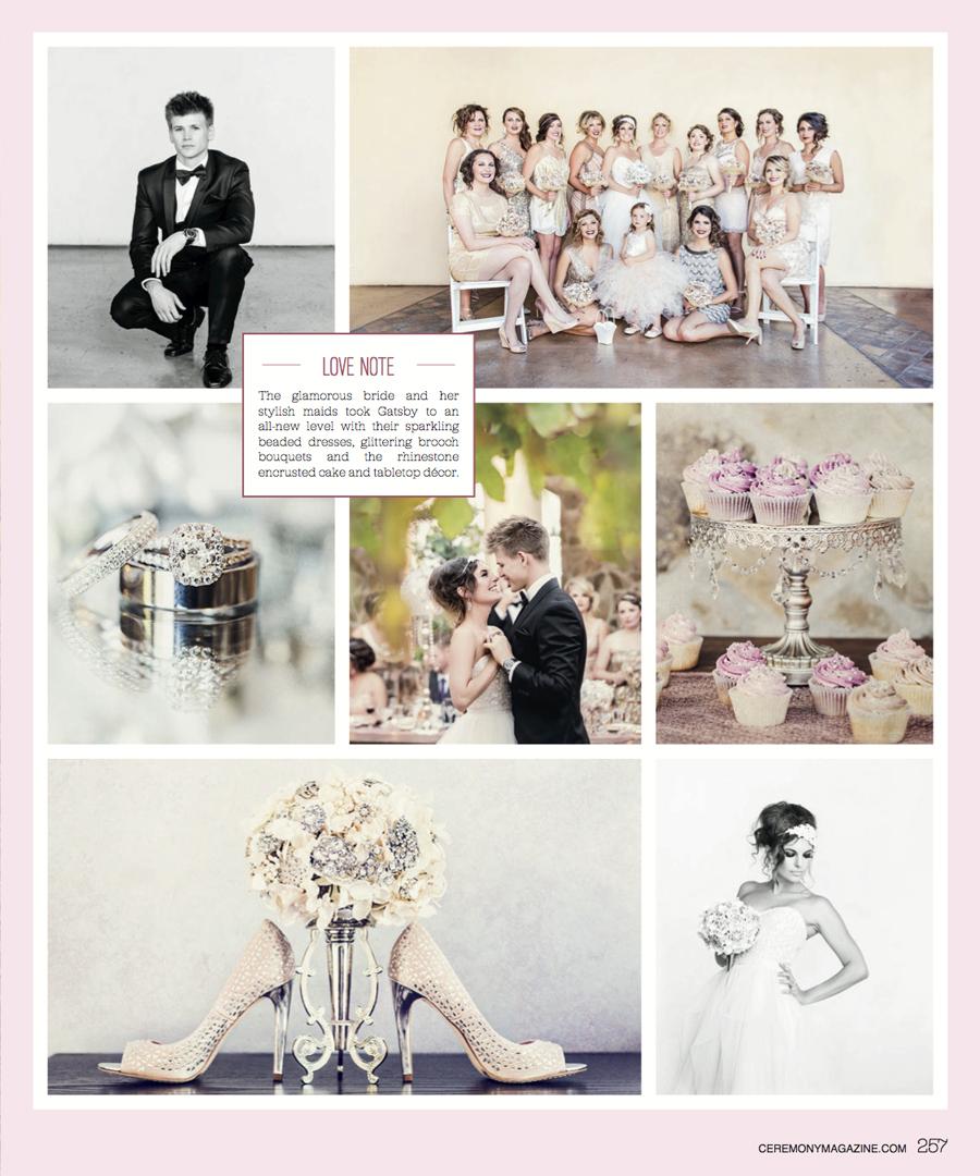 CeremonyMagazine-SF14-page257