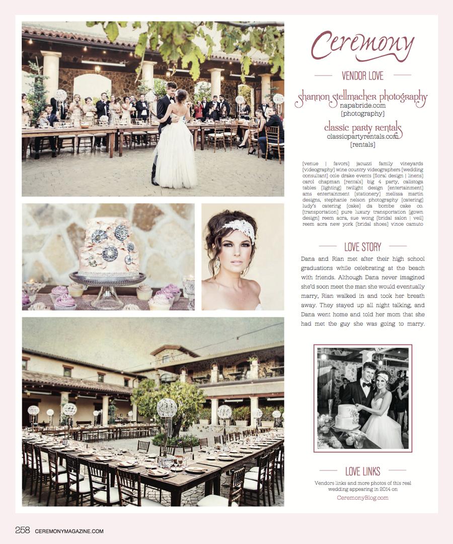 CeremonyMagazine-SF14-page258(1) copy