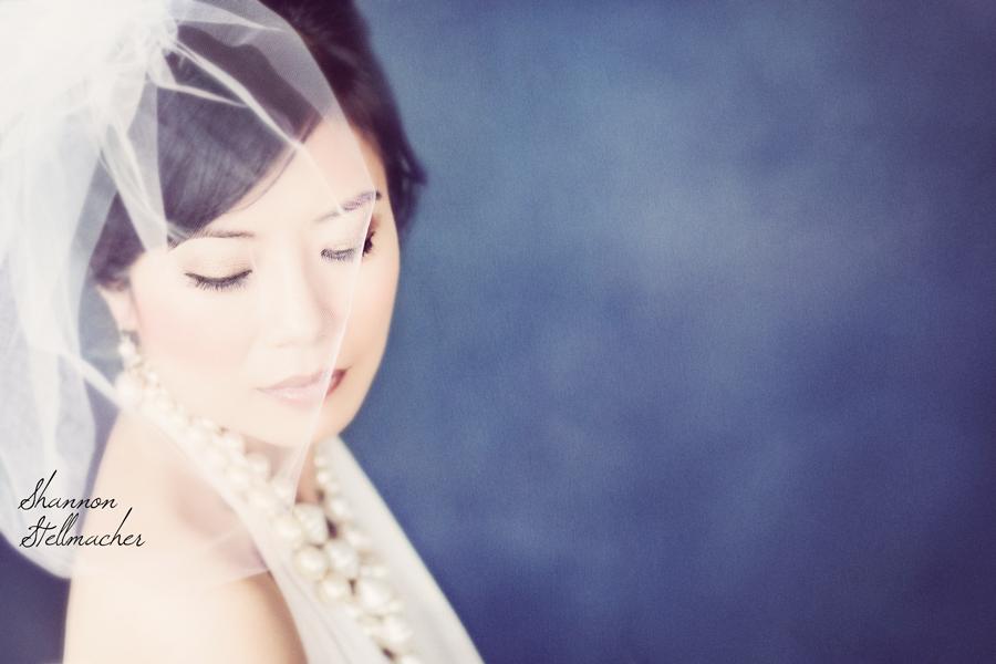 San Francisco Bridal Couture web