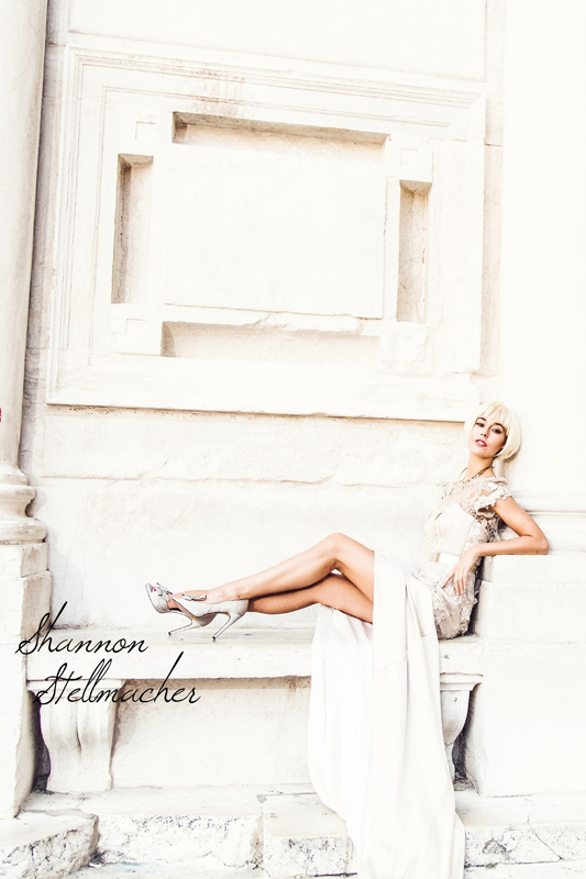 Venice Italy Bridal Shoot 2 web