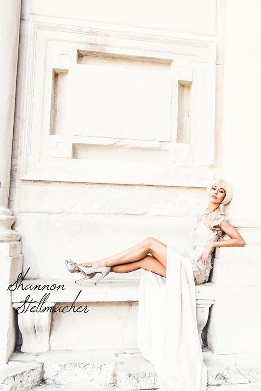 Venice Italy Bridal Shoot 2 web