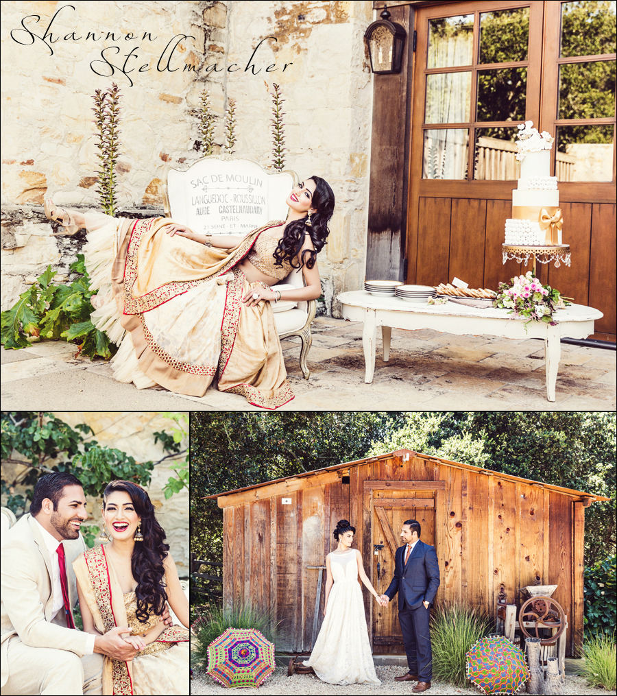 Holman Ranch Wedding Carmel 2web