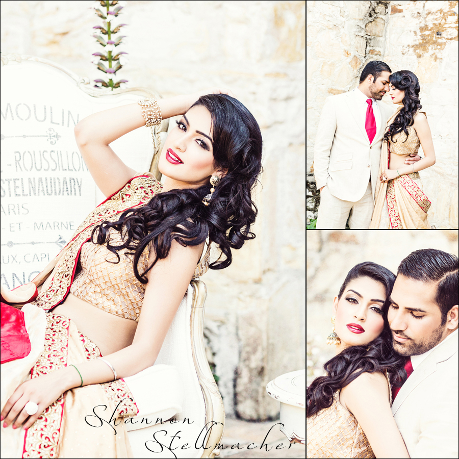Indian Wedding Holman Ranch Carmel web