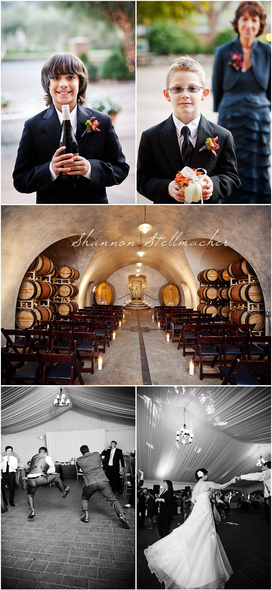 viansa wedding001