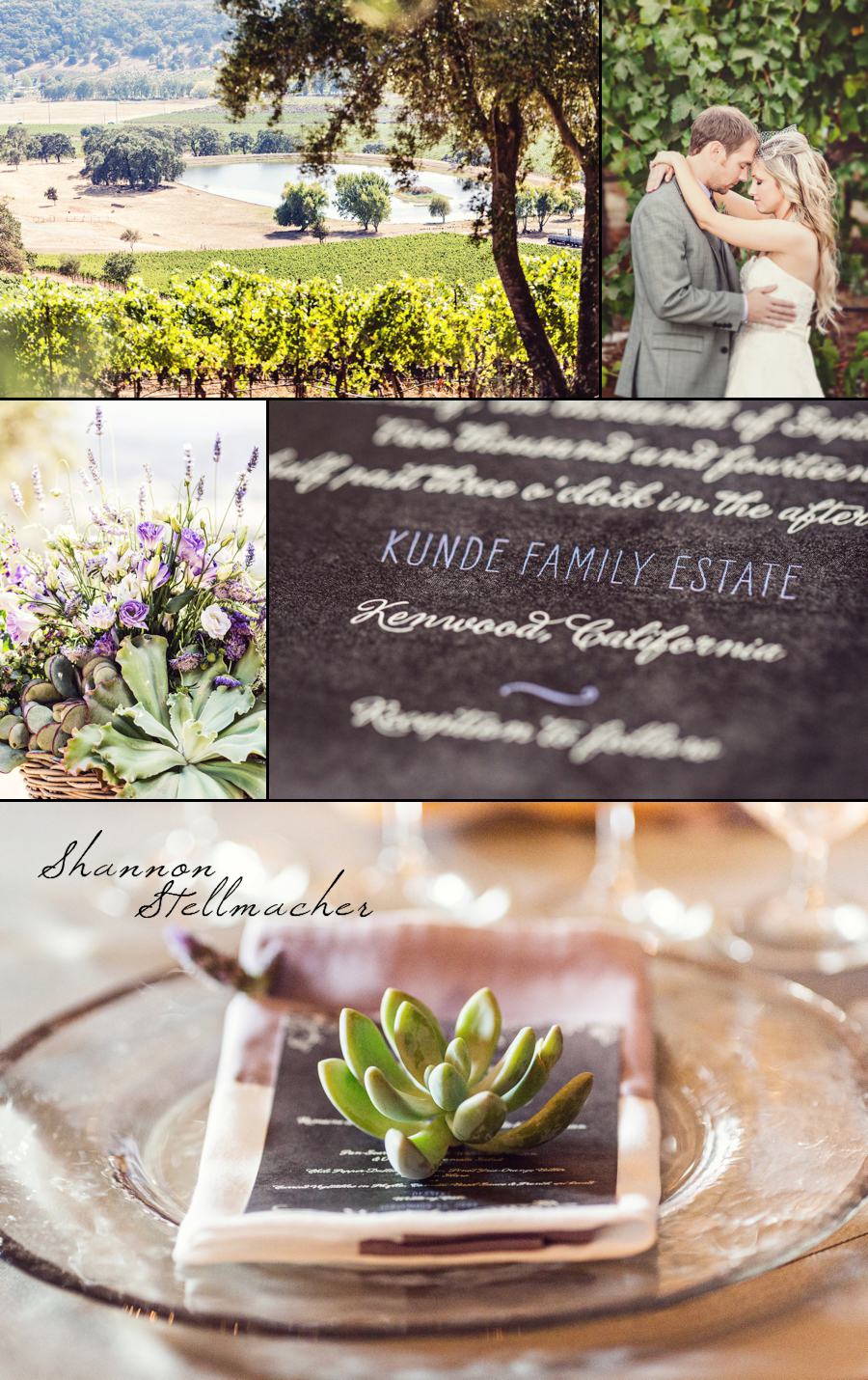 kunde estate wedding 6