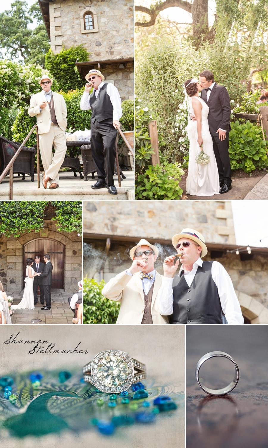 v.sattui-wedding-9.jpg