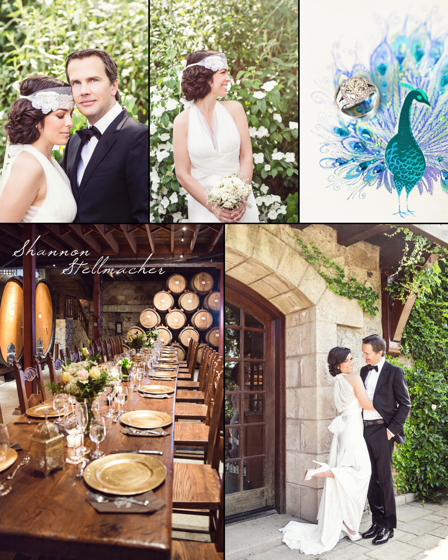 Napa Sonoma Wedding Photographer 1