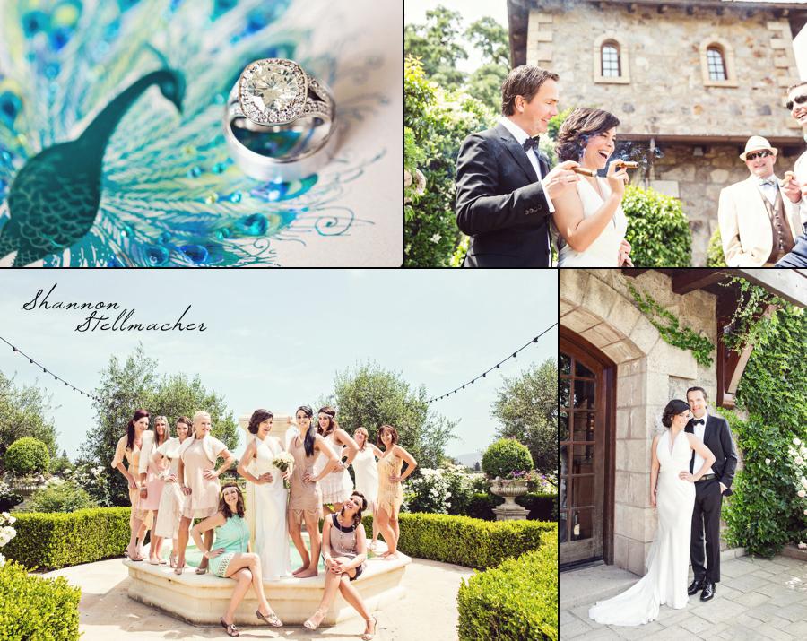 VSattui-Wedding-Napa-Photographer.jpg