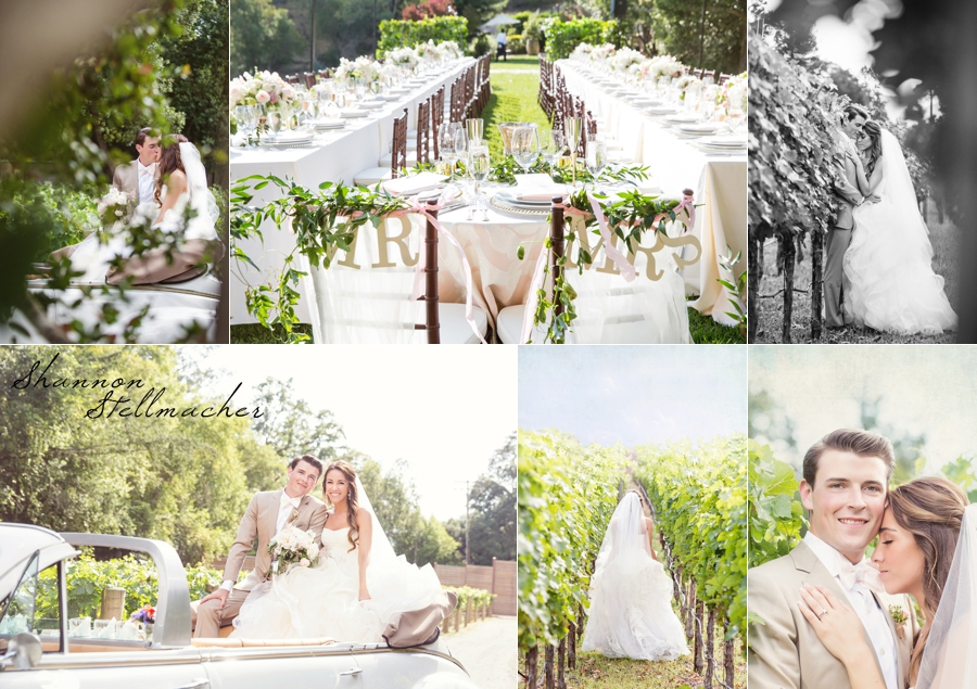 calistoga ranch wedding 3