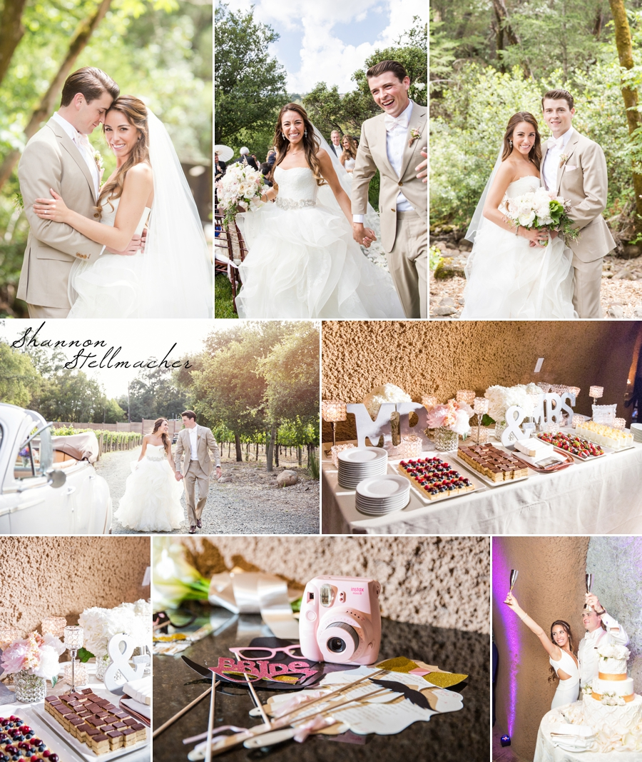 calistoga ranch wedding 5
